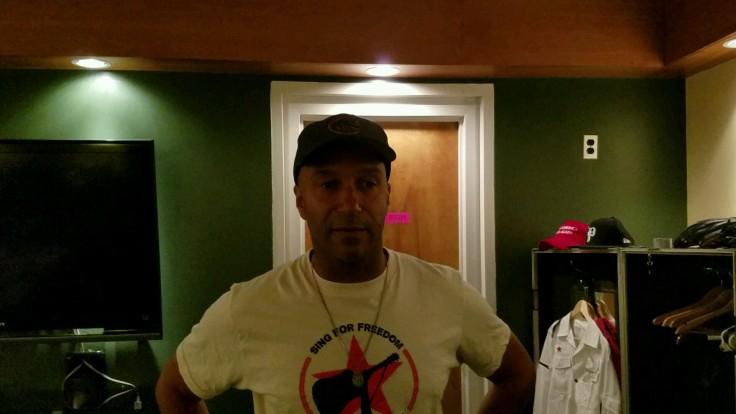 video_2016-08-20t13-50-58