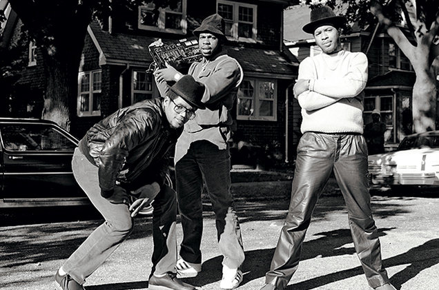 donotreuse-run-dmc-1984-billboard-650