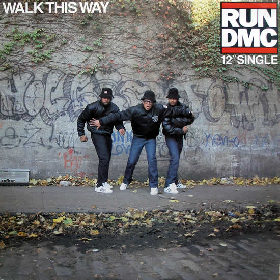 run-dmc-walk-this-way